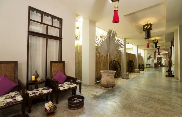 фото Khaolak Laguna Resort изображение №86