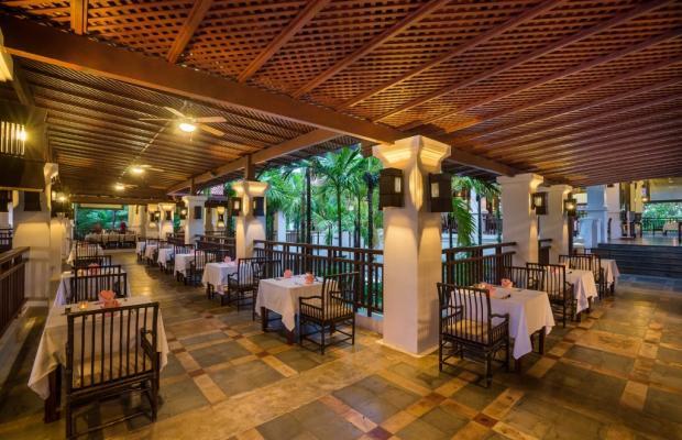 фото Khaolak Laguna Resort изображение №82