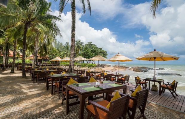 фото отеля Khaolak Laguna Resort изображение №65