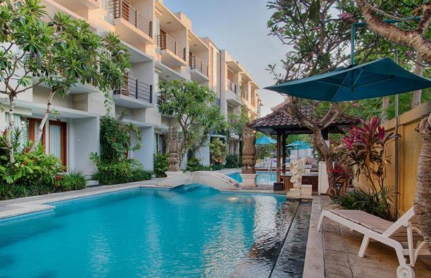 фотографии Baleka Resort & Spa изображение №32