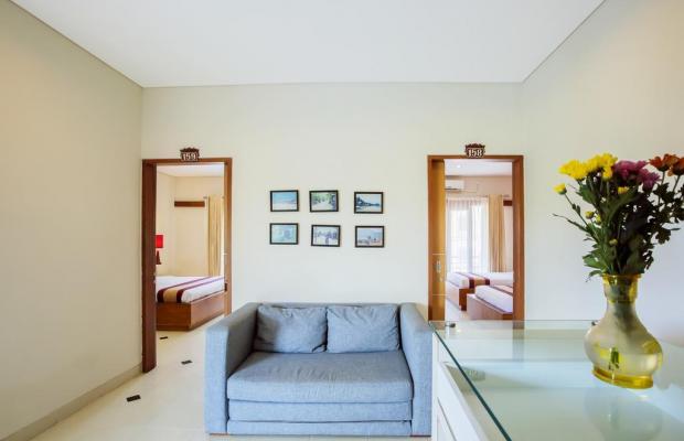 фотографии отеля Baleka Resort & Spa изображение №19