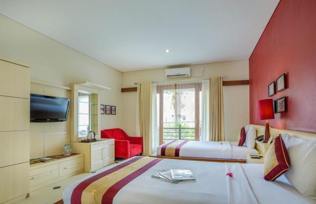 фотографии отеля Baleka Resort & Spa изображение №15