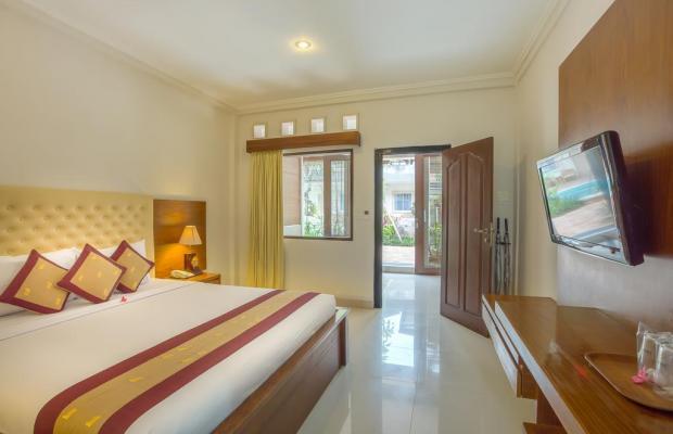 фото отеля Baleka Resort & Spa изображение №13