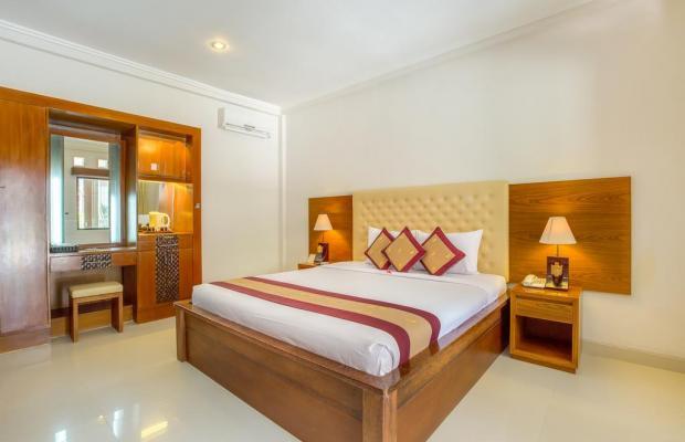 фото отеля Baleka Resort & Spa изображение №9