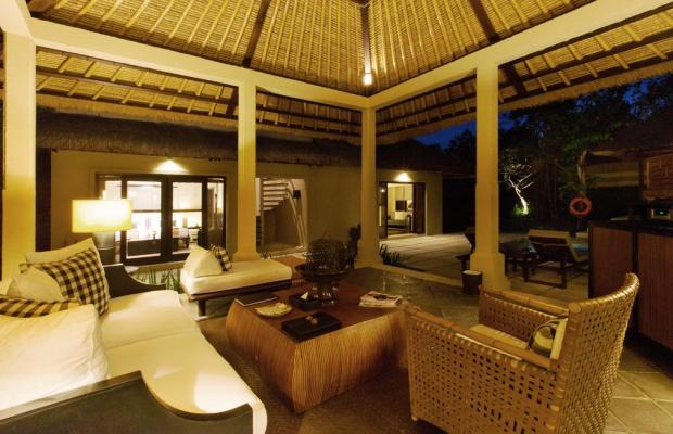 фото Kayumanis Sanur Private Villa and Spa (ex. The Gangsa) изображение №10