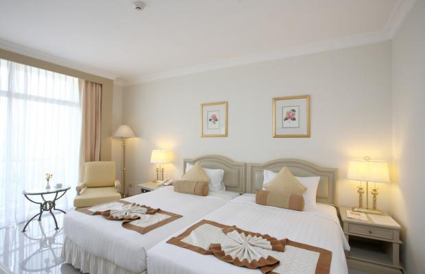 фотографии Tinidee Hotel@Ranong изображение №16