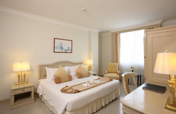 фото отеля Tinidee Hotel@Ranong изображение №13