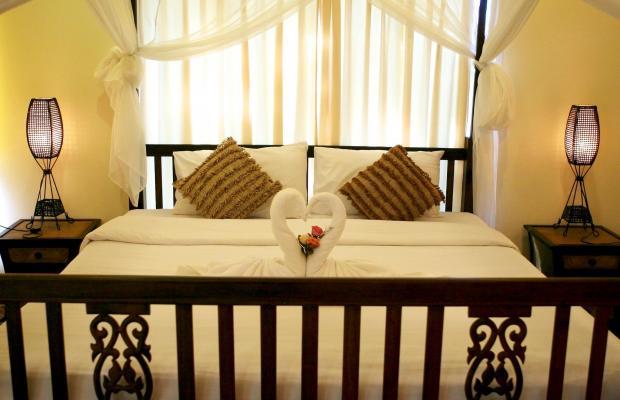 фото Le Charme Sukhothai Resort изображение №70