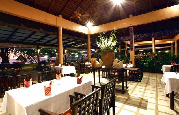 фотографии Khaolak Merlin Resort изображение №32