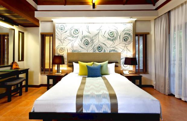 фотографии отеля Khaolak Merlin Resort изображение №19