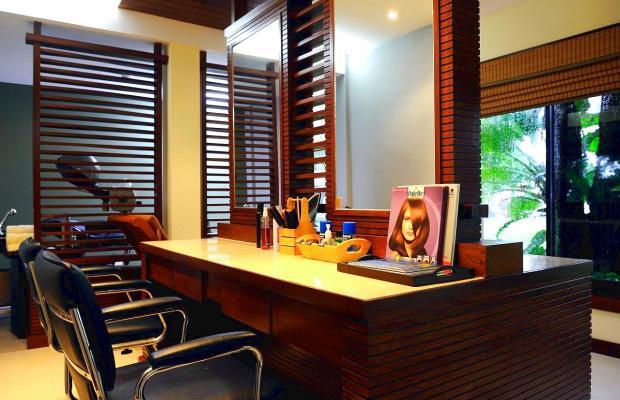 фото Khaolak Merlin Resort изображение №18