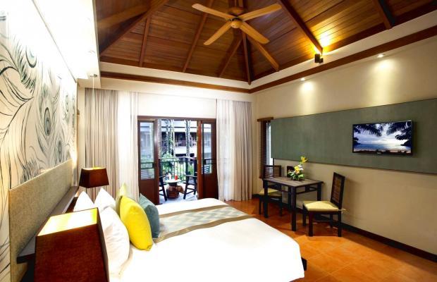 фото отеля Khaolak Merlin Resort изображение №17