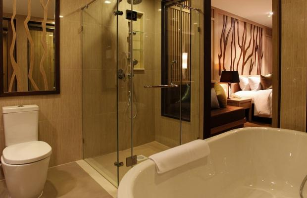 фотографии отеля Khaolak Merlin Resort изображение №3