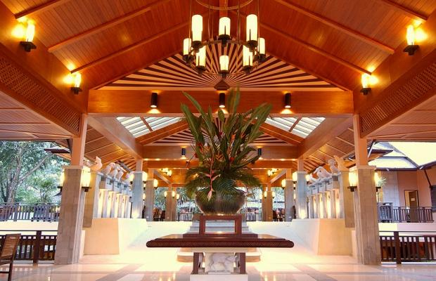 фото Khaolak Merlin Resort изображение №2