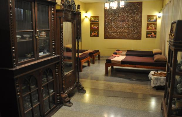 фото отеля Ruean Thai Hotel изображение №37