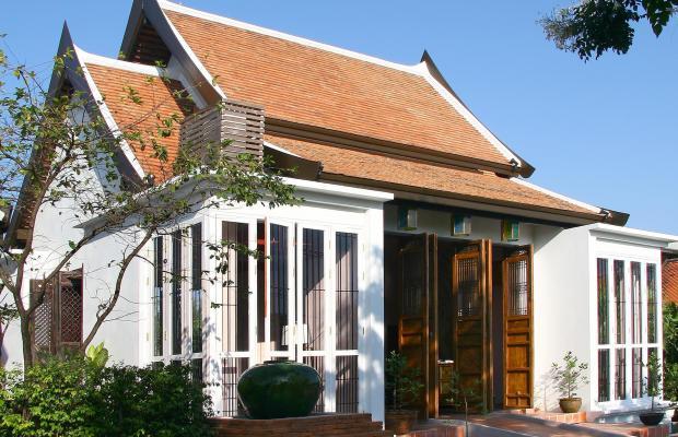 фото отеля Tharaburi Resort изображение №53