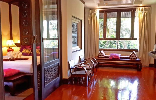 фотографии Legendha Sukhothai Resort изображение №56