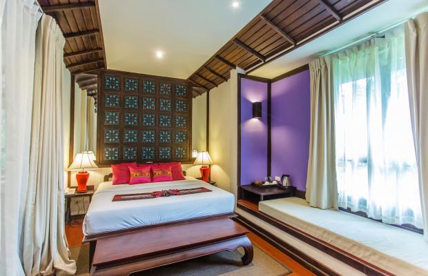 фото отеля Legendha Sukhothai Resort изображение №41