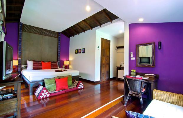 фото Legendha Sukhothai Resort изображение №22