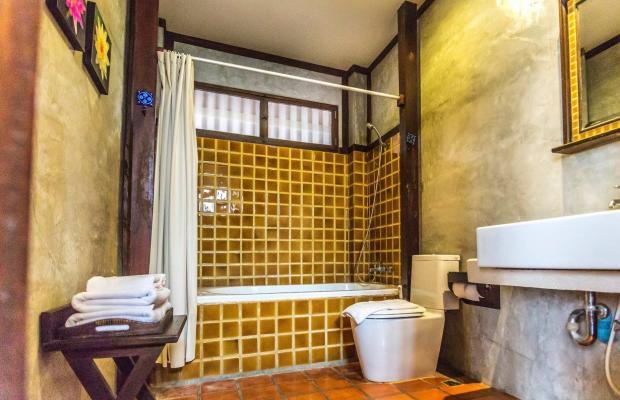 фото Legendha Sukhothai Resort изображение №14