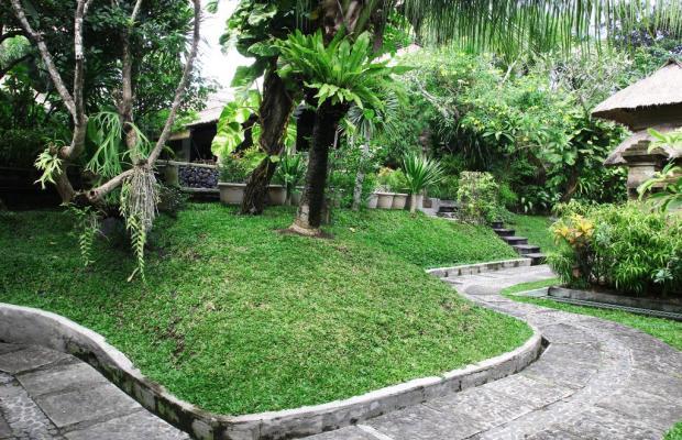 фотографии отеля Bali Agung Village изображение №27