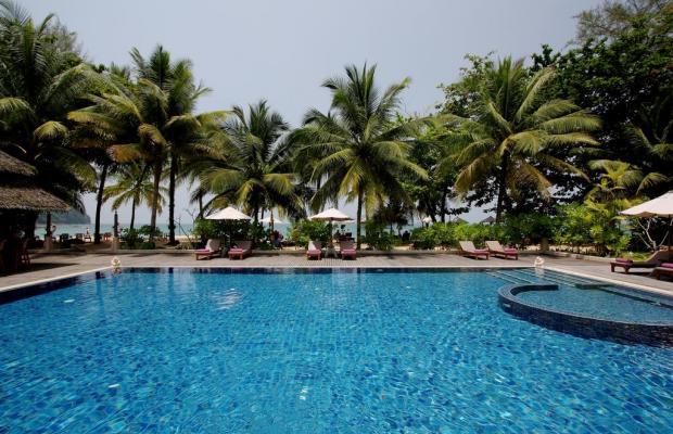 фото Khaolak Paradise Resort изображение №10