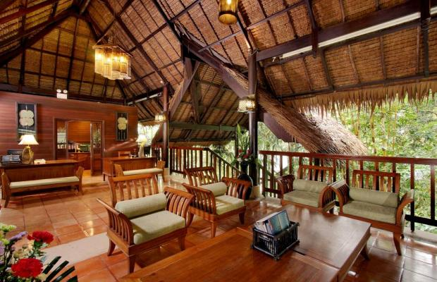 фото Khaolak Paradise Resort изображение №6