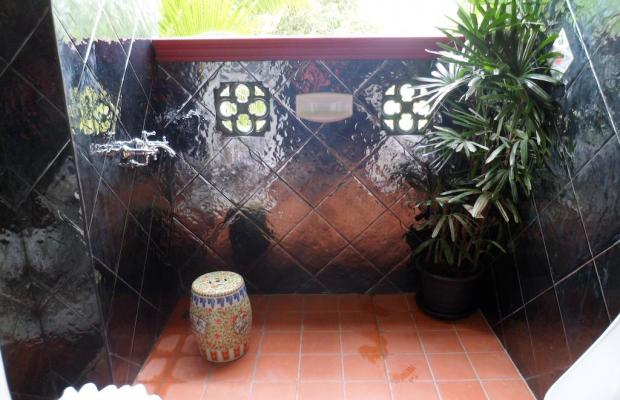 фото отеля Khaolak Boutique Heritage изображение №5