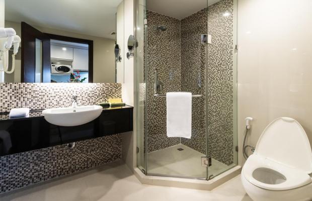 фото отеля Legacy Suites by Compass Hospitality изображение №13