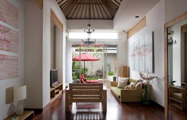 фото отеля The Seiryu Villas изображение №17