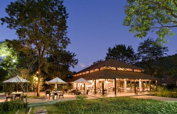 фото Centara Chaan Talay Resort & Villas Trat изображение №34