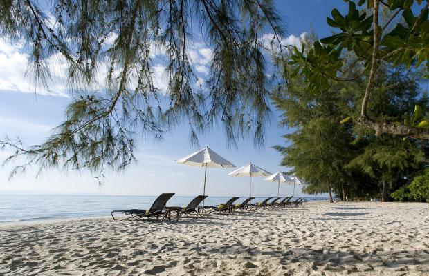 фотографии Centara Chaan Talay Resort & Villas Trat изображение №12