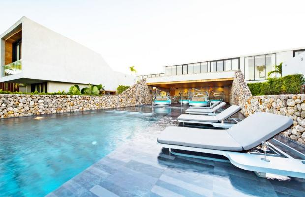 фото отеля Casa de La Flora изображение №1
