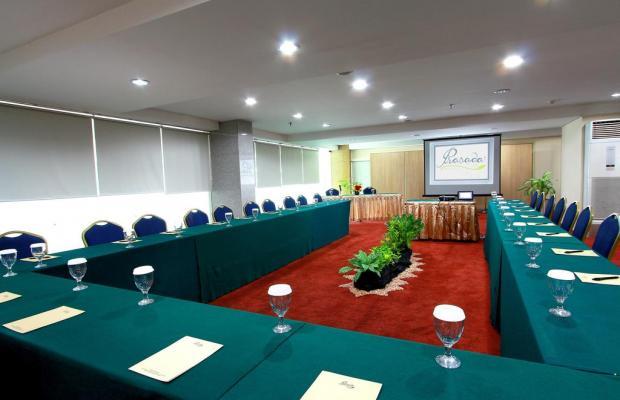 фото отеля Prasada Mansion изображение №13