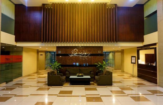 фото Prasada Mansion изображение №2
