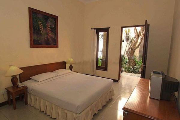фото Bali Matahari изображение №6