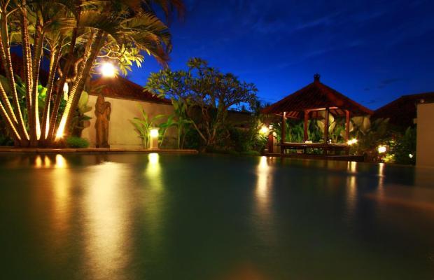 фото Bali Nyuh Gading изображение №34