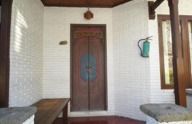 фотографии отеля Balisani Padma изображение №27