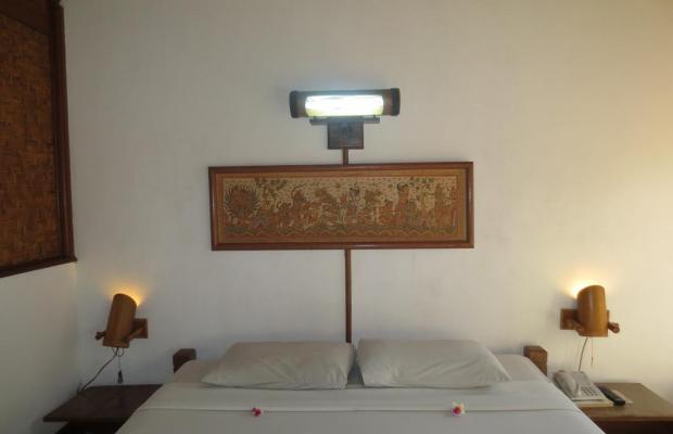 фотографии отеля Balisani Padma изображение №19