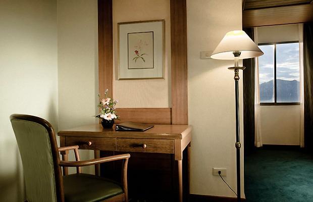 фото отеля Asia Cha-am (ex. Gems Cha-Am) изображение №69
