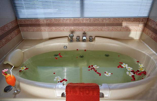 фото отеля Asia Cha-am (ex. Gems Cha-Am) изображение №65