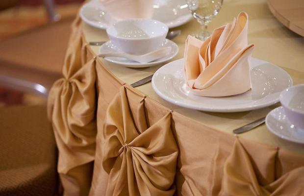 фото отеля Asia Cha-am (ex. Gems Cha-Am) изображение №9
