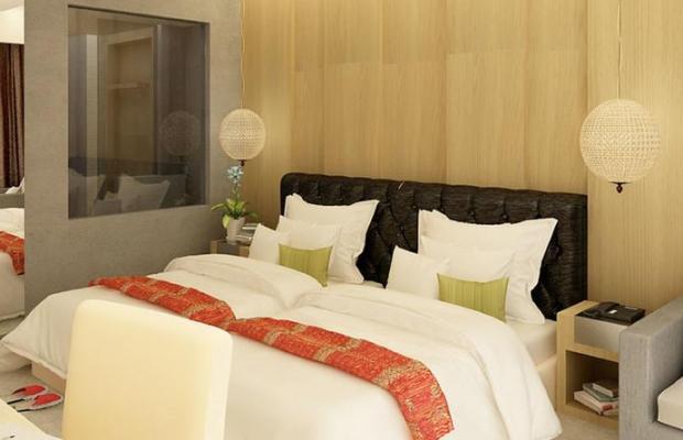 фотографии Tonys Villas & Resort изображение №28