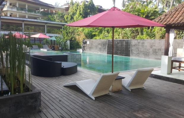 фотографии Villa Puri Ayu изображение №20