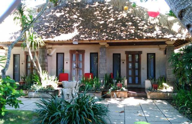 фото отеля Villa Puri Ayu изображение №9