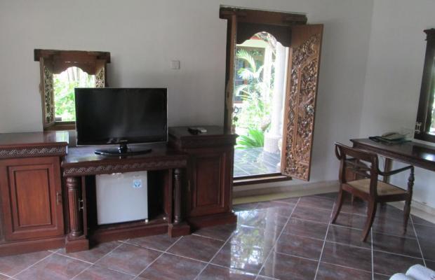 фотографии Bali Sukun Cottage изображение №16