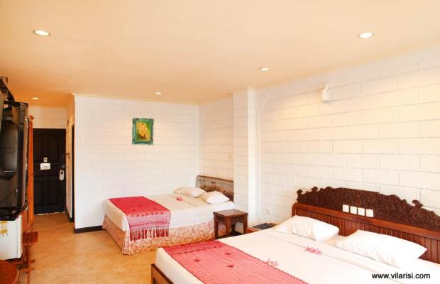 фото отеля Vilarisi изображение №21