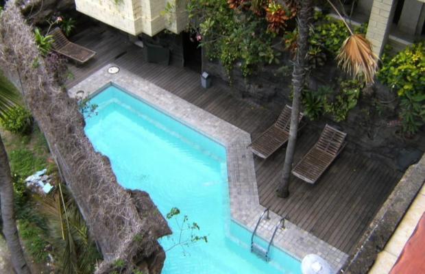 фото отеля Vilarisi изображение №5