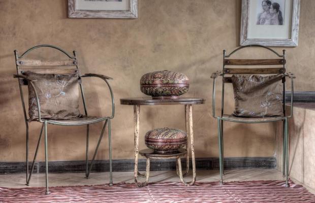 фото Villa Balquisse изображение №38