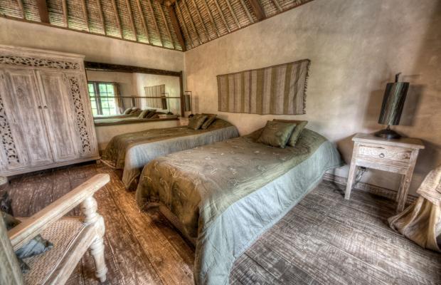 фото отеля Villa Balquisse изображение №29